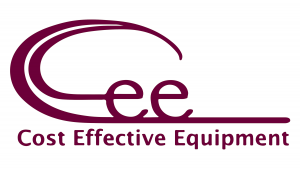 Cost Effective Equipment Cee